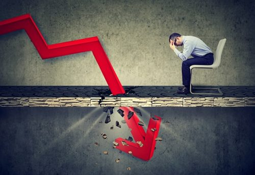The Impact Of Poor Business Records For A Business