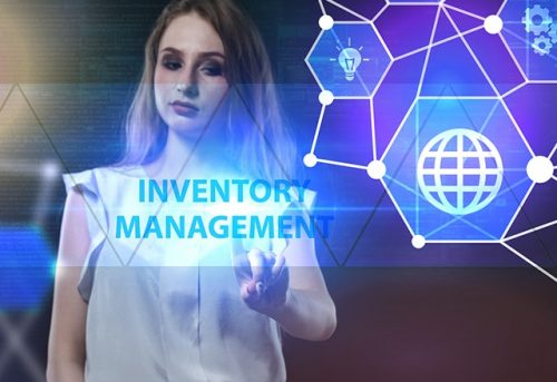 Tips For Effective Sales Inventory Management