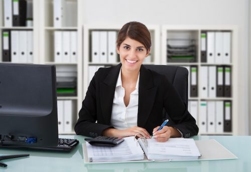 Tips for Small Businesses to Hire Accountants