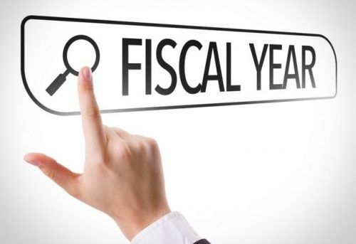 Tips On Choosing Your Company's Fiscal Year-End