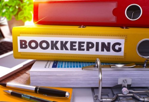 Top Reasons Why Every Business Should Outsource A Bookkeeper