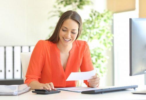 Understanding Contra Asset Accounts
