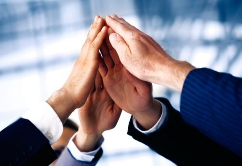 Ways Proper Bookkeeping Can Help You Create Corporate Goals