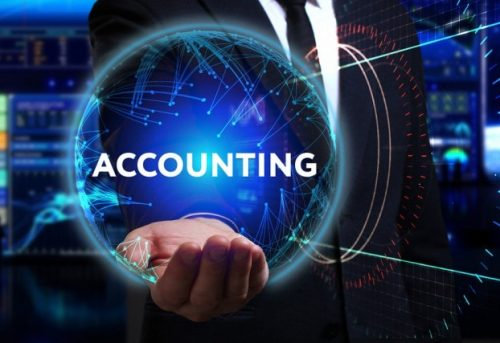 Ways Technology is Shaping the Future of Accounting