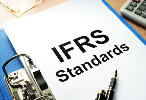 What are the Benefits of Adopting the IFRS & GAAP?