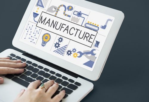 What Does Accounting for Manufacturing Businesses Entail?