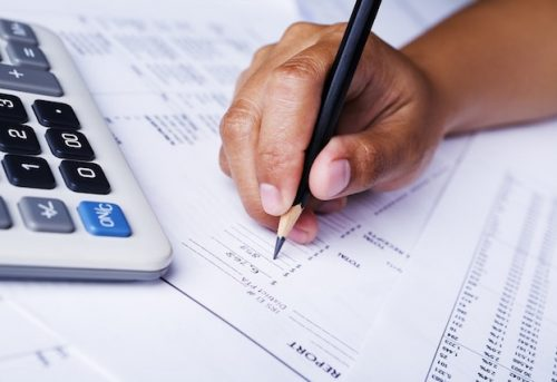 What Investors Want To See In Your Financial Statements?