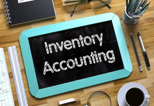 What is Included in Your Inventory Cost?