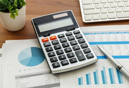 What Is The Role Of A Chartered Accountant?