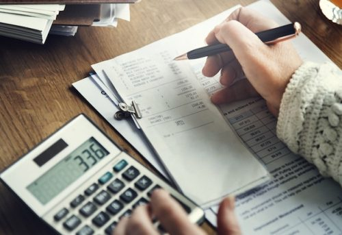 Why Are Bookkeeping Vital for Business Growth?