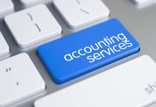 Why Small Business Owners Need To Consider Outsourcing Accounting